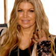 Fergie, Stacey Ferguson — Stock Photo