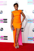 Jennifer Hudson — Stock Photo