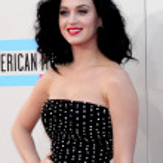 Katy Perry — Stock Photo #36142467
