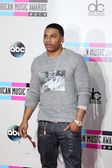Nelly — Photo