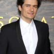Stock Photo: Orlando Bloom
