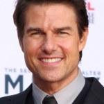 Постер, плакат: Tom Cruise