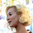 Kellie Pickler — Stock Photo #37304965