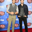 JonathScott, Drew Scott — Stock Photo #37305291