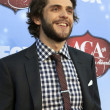 Thomas Rhett — Stock Photo