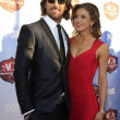 ������, ������: Jake Owen wife Lacey