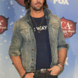 Jake Owen — Stock Photo #37306011