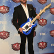 Randy Houser — Stock Photo #37306133