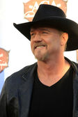 Trace Adkins — Stock Photo