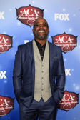 Darius Rucker — Stock Photo