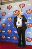 Randy Houser — Stock Photo