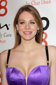 Maitland Ward — Stock Photo