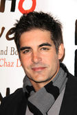 Galen Gering — Stock Photo
