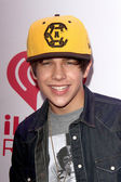 Austin Mahone — Stock Photo