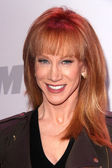 Kathy Griffin — Stock Photo