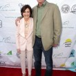Patricia Heaton, Neil Flynn — Stock Photo