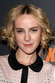 Jena Malone — Stock Photo