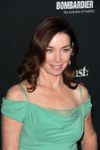 Julianne Nicholson — Stock Photo
