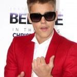 Постер, плакат: Justin Bieber