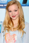 Dove Cameron — Stockfoto