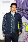 Harry shum — Stockfoto