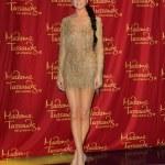 Постер, плакат: Selena Gomez Wax Figure