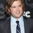 Stock Photo: Haley Joel Osment