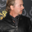David Spade — Stock Photo #38392023