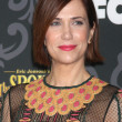 Stock Photo: Kristen Wiig
