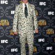 Will Ferrell — Stock Photo #38392707