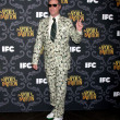 Will Ferrell — Stock Photo #38392743