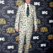 Will Ferrell — Stock Photo #38393013