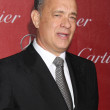 Tom Hanks — Stock Photo #38450975