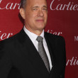 Tom Hanks — Stock Photo #38451053