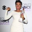 Stockfoto: Jennifer Hudson