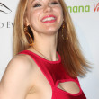 Stock Photo: Maitland Ward