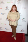 Patrika Darbo — Stock Photo