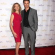������, ������: Becky Southwell Dylan Neal