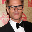 Постер, плакат: Harry Hamlin