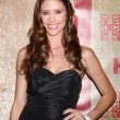 Shannon Elizabeth — Stock Photo #38719249