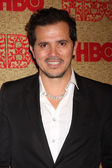 John Leguizamo — Stock Photo