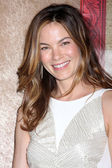 Michelle Monaghan — Photo