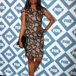 Aisha Tyler — Stock Photo #38776325
