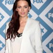 Katia Winter — Stock Photo