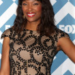 Aisha Tyler — Stock Photo #38776355