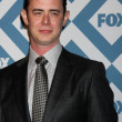Постер, плакат: Colin Hanks