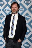 Rainn Wilson — Stock fotografie