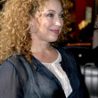 Alex Kingston — Stock fotografie #38945813