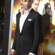Chris Pine — Photo #38945923