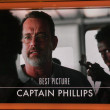 Captain Phillips — Stock Photo